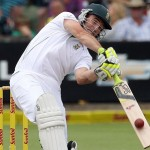 New Zealand's batting shattered again – 2nd Test vs. South Africa