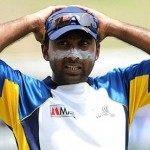 Our batsmen have to bounce back – Mahela Jayawardene