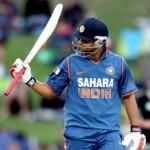 Suresh Raina - An explosive unbeaten innings of 89 runs