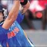 Wake up Virat Kohli – Team India needs your brilliance