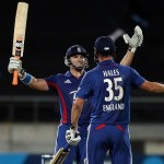 England clinched series with a majestic win – 3rd T20 vs. New Zealand