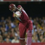 West Indies beat Australia after 16 years – only Twenty20