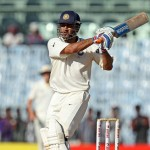 MS Dhoni - 'Player of the match' for his thundering knock of 224 runs