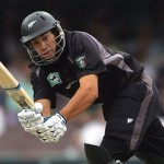 New Zealand announced squad against England