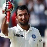 Australia surrendered against spin again – 2nd Test vs. India