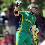 Colin Ingram blasted ton as South Africa triumphed vs. Pakistan– 1st ODI
