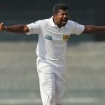 Sri Lanka controls the game on day three – 2nd Test vs.  Bangladesh