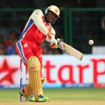 Catch me if you can! – Chris Gayle 175*