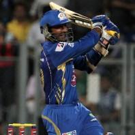 Dinesh Karthik - Plundered 86 from 48 mere balls
