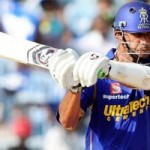 Rahul Dravid led Rajasthan Royals to a deserving win vs. Delhi Daredevils