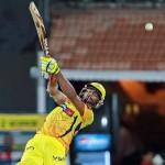 Ravindra Jadeja haunts Royal Challengers Bangalore