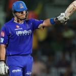 Chennai Super Kings grabbed the thriller vs. Rajasthan Royals