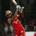 Virat Kohli - A blistering knock of 93 from 47 mere balls