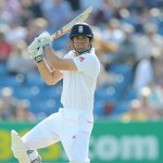 England four wickets away from another win – 2nd Test vs. New Zealand