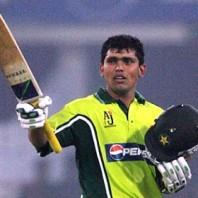Kamran Akmal - A match winning knock of 81