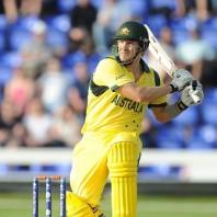 Shane Watson - Plundered 135 off 98 mere balls