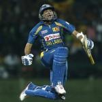 Tillakaratne Dilshan - A brilliant match winning century