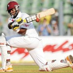 Kirk Edward led West Indies A to the series win vs. India A – 3rd unofficial ODI