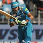 India A defeated New Zealand A – 1st unofficial ODI