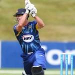 Otago beats Kandurata Maroons – Qualifying match