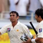 Zimbabwe anticipates a win – 1st Test vs. Pakistan