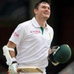 Graeme Smith, AB de Villiers delivered batting lesson to Pakistan – 2nd Test