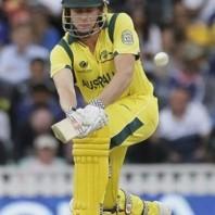 James Faulkner - A stunning match winning knock of 64 from 29 balls