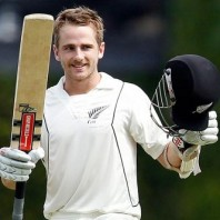 Kane Williamson - A sparkling ton