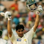 Pakistan cruising towards victory – 1st Test vs. South Africa