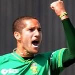 South Africa stunned Pakistan – 1st ODI