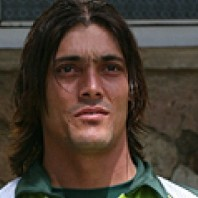 Anwar Ali - 'Player of the match' for his excellent all-round performance