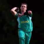 Dale Steyn crippled Pakistani batting – 4th ODI
