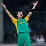 Easy victory for South Africa – 1st T20 vs. Pakistan