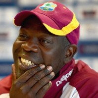 Ottis Gibson - Anticipating a better show from his team in the 2nd Test