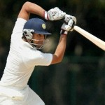 Sharma – Ashwin escalated India – 1st Test vs. West Indies