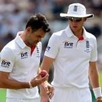 England maintains supremacy – 4th Test vs. Australia