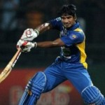 The Lankan Lions crushed Pakistan – 2nd T20