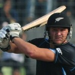 New Zealand clinched the opener – 1st ODI vs. India