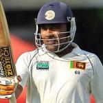 Mahela Jayawardene - Player of the match