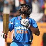India back in the series with a thriller – 3rd ODI vs. New Zealand
