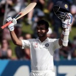 India anticipates victory – 2nd Test vs. New Zealand