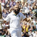 South Africa squared the series – 2nd Test vs. Australia