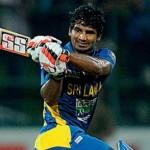 Sri Lanka clinched a thriller – 1st T20 vs. Bangladesh