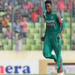 Bangladesh grabbed a hefty win against Nepal