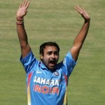 India wins comfortably vs. Pakistan