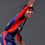 Nepal scrambled Hong Kong – ICC world Twenty20