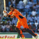 Netherlands wins convincingly against United Arab Emirates